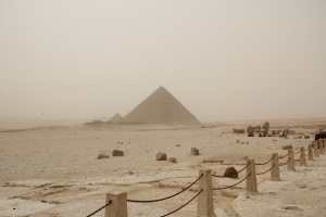 2012 Cairo_0048