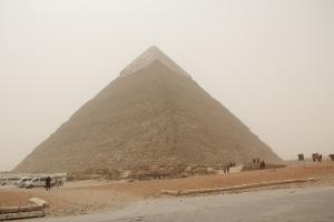 2012 Cairo_0050