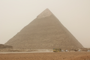 2012 Cairo_0052