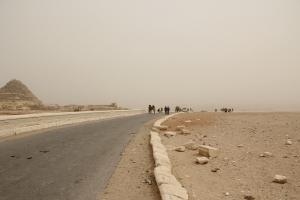 2012 Cairo_0054