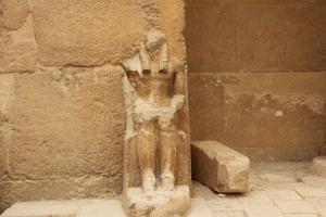 2012 Cairo_0056