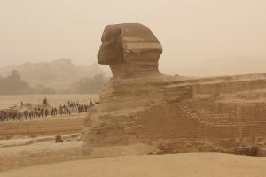 2012 Cairo_0058