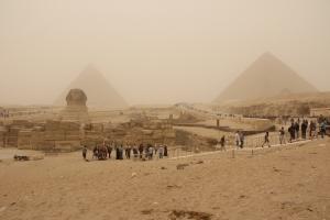 2012 Cairo_0061