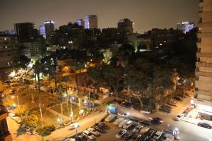 2012 Cairo_0064
