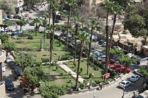 2012 Cairo_0065