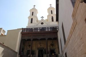 2012 Cairo_0068