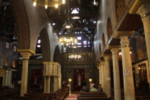 2012 Cairo_0072