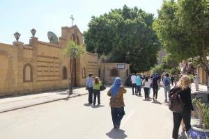 2012 Cairo_0083