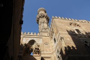 2012 Cairo_0086