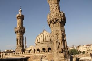 2012 Cairo_0089