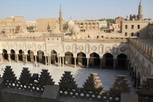2012 Cairo_0090
