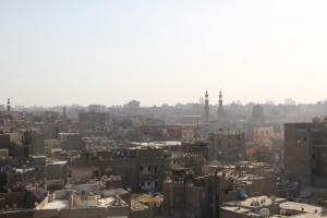 2012 Cairo_0094