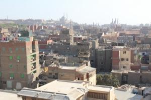 2012 Cairo_0095