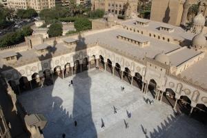 2012 Cairo_0096