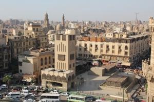 2012 Cairo_0099