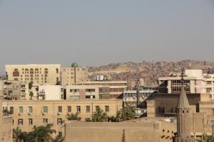 2012 Cairo_0100