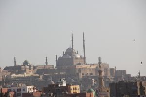 2012 Cairo_0102