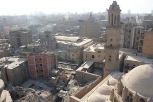 2012 Cairo_0103