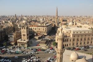2012 Cairo_0104