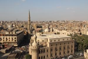 2012 Cairo_0105