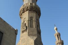 2012 Cairo_0106