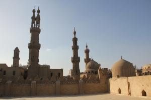 2012 Cairo_0112