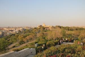 2012 Cairo_0119