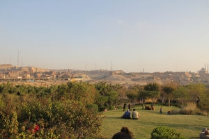 2012 Cairo_0121