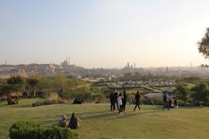 2012 Cairo_0122