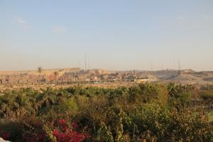 2012 Cairo_0123