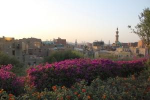 2012 Cairo_0125