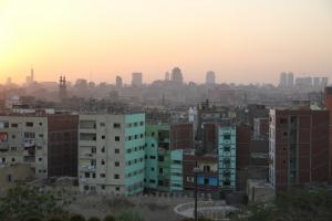 2012 Cairo_0130
