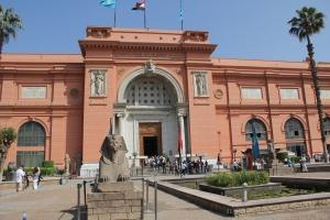 2012 Cairo_0131