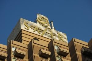 2012 Cairo_0137