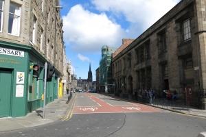 2013 Edinburgh_0009
