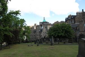 2013 Edinburgh_0012