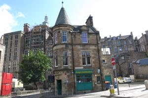 2013 Edinburgh_0014