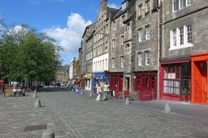 2013 Edinburgh_0018