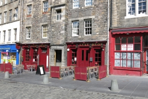 2013 Edinburgh_0019