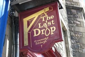 2013 Edinburgh_0020