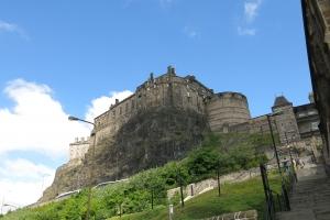 2013 Edinburgh_0023