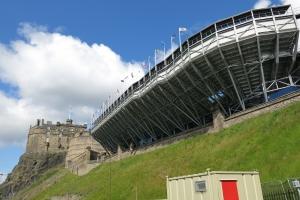 2013 Edinburgh_0024