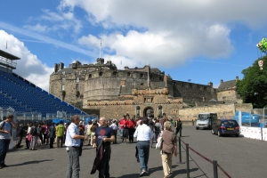 2013 Edinburgh_0025