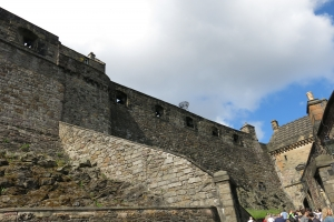 2013 Edinburgh_0028