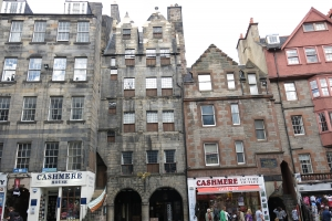 2013 Edinburgh_0036