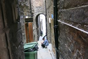 2013 Edinburgh_0040