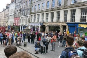2013 Edinburgh_0042