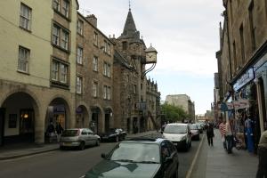 2013 Edinburgh_0050