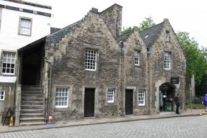 2013 Edinburgh_0056