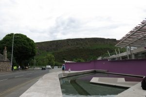 2013 Edinburgh_0057